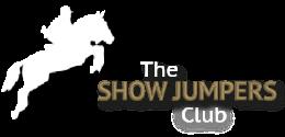SJC_TR_Logo-021