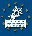 Cavan-Equestrian-logo