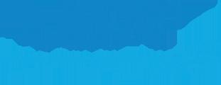 logo_901