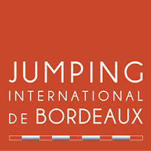 logo-jumping_large